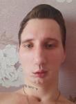 Andrey, 32  , Volzhsk