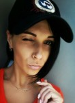 Natalya, 29  , Osinniki