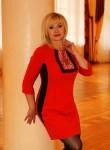 Tatyana, 57  , Sumy