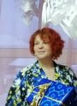 Lyudmila, 45  , Druzhnaya Gorka