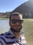 michael maged, 26, Sharjah