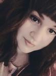 Natalya, 21  , Sovetsk (Kirov)
