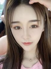 语嫣, 22, China, Shanghai