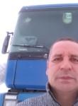 Aleksandr, 47  , Vereshchagino