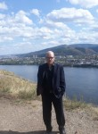 Sergey, 39  , Neryungri