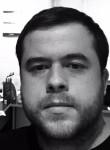 Aleksandr, 35  , Zarechnyy (Penza)
