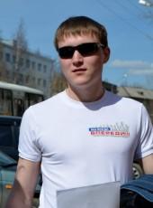 Dmitriy , 29, Russia, Pskov