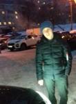 Александр, 26 лет, Киров (Кировская обл.)