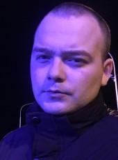 Алексей, 25, Россия, Ишим