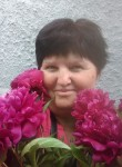 Olga, 51, Zaporizhzhya