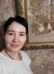 Ivanna, 37, Kiev