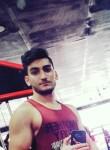 Memet yrll, 24  , Umm Salal  Ali