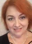Liudmila, 59  , Chisinau