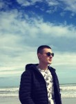 Artem, 25  , Romny