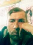 aleksandr, 38  , Segezha