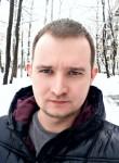 МастерФотошопа, 31 год, Москва
