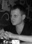 Kirill, 30  , Yaroslavl