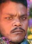 Ravi Kumar, 30  , Jharsuguda