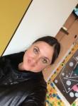 Marina, 36  , Petropavlovsk-Kamchatsky