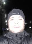 Spartak, 39  , Blagoveshchensk (Amur)