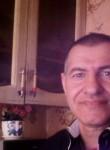 Sanya, 56  , Orel