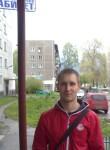 VYaChESLAV VOROZhEYKIN, 29  , Novokuznetsk