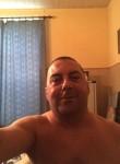 Bruno, 43, Brussels
