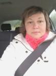 ELENA, 48  , Kitee