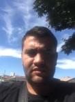 Samir, 38, Diamond Bar