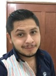 eduardo, 23  , Sayula
