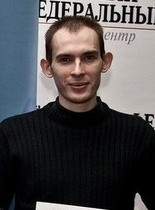 Denis, 35, Russia, Rostov-na-Donu