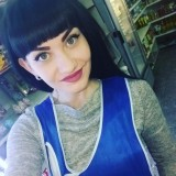 Nina, 36  , Cervignano del Friuli