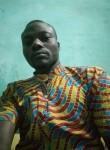 Sinaly, 31  , Bamako