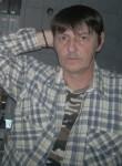 Evgeniy Simonov, 47  , Yaroslavl