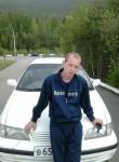 Дмитрий, 28 лет, Северобайкальск