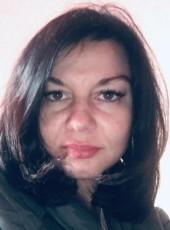 Mariya, 36, Ukraine, Kiev