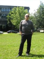 Alexander sokolskiy, 72, Germany, Augsburg