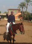 Ahmed, 50  , Hurghada