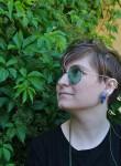 Anna, 24, Saint Petersburg
