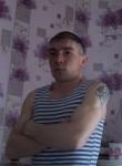 Yuriy, 36  , Vereshchagino