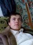 Andrey, 25  , Smolensk