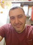 Anatoliy, 40  , Novosibirsk