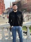 Ivan, 24  , Rostov-na-Donu