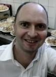 Pasha Zhigalov, 33  , Anapa