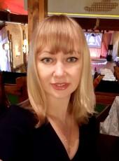 Elena, 35, Russia, Saint Petersburg
