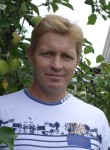 vladimir, 52  , Sharanga