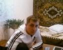 Kolya, 35 - Just Me Photography 1