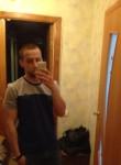 bobooo, 31, Moscow