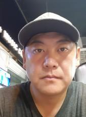Yuriy, 47, Republic of Korea, Ansan-si