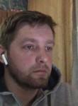 Aleks , 33  , Tashla